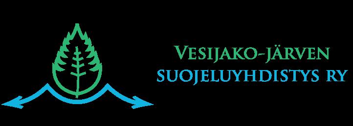 Vesijako-järven suojeluyhdistys ry